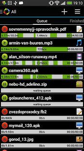 http://static.appstore.vn/a//uploads/screenshots/082014/advanced-download-manager-pro_sc_3.png