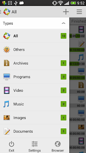 http://static.appstore.vn/a//uploads/screenshots/082014/advanced-download-manager-pro_sc_6.png