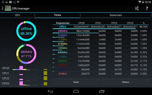 http://static.appstore.vn/a/uploads/screenshots/072014/system-tuner-pro_sc_3.png