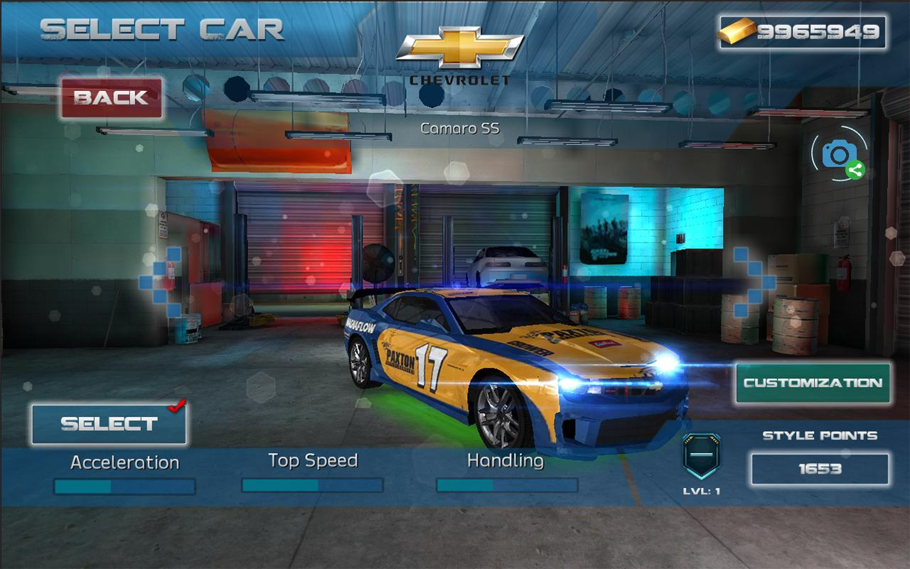 this quick the crew apk download Ball Tap Battle