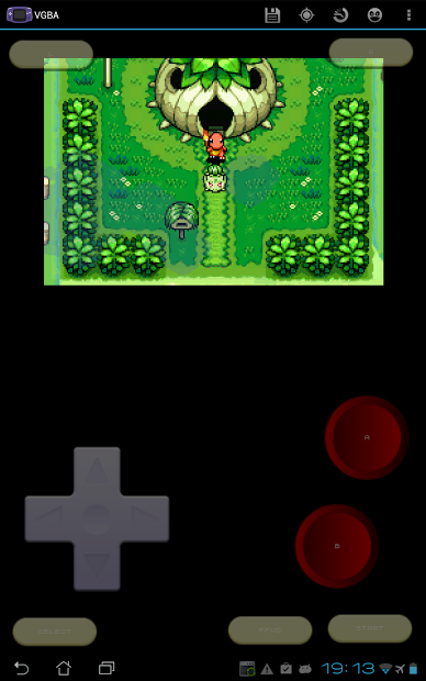 how to put cheat codes on gba emulator for android