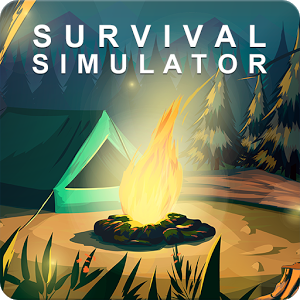 http://static.appstore.vn/a/uploads/thumbnails/062017/survival-simulator_icon.png