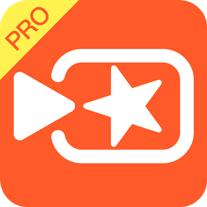 Image result for VivaVideo Pro for android