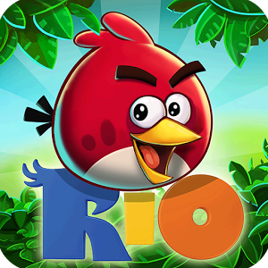 http://static.appstore.vn/a/uploads/thumbnails/112015/angry-birds-rio_icon.png
