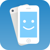 SelfieTime - connect two devices and capture photos remotely